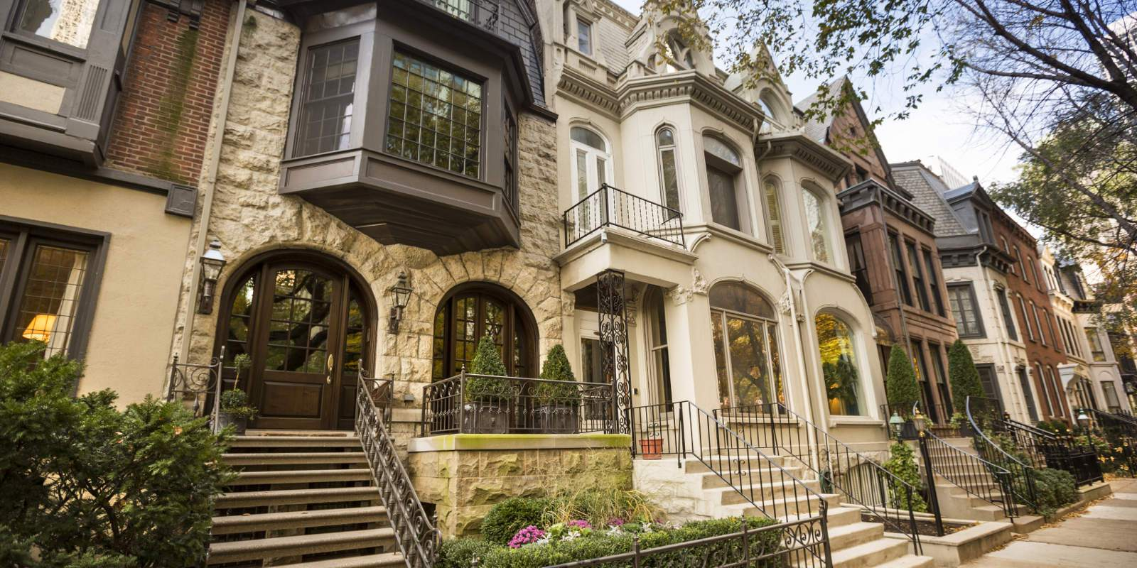 Is it time to Hire a Chicago Property Management Company?