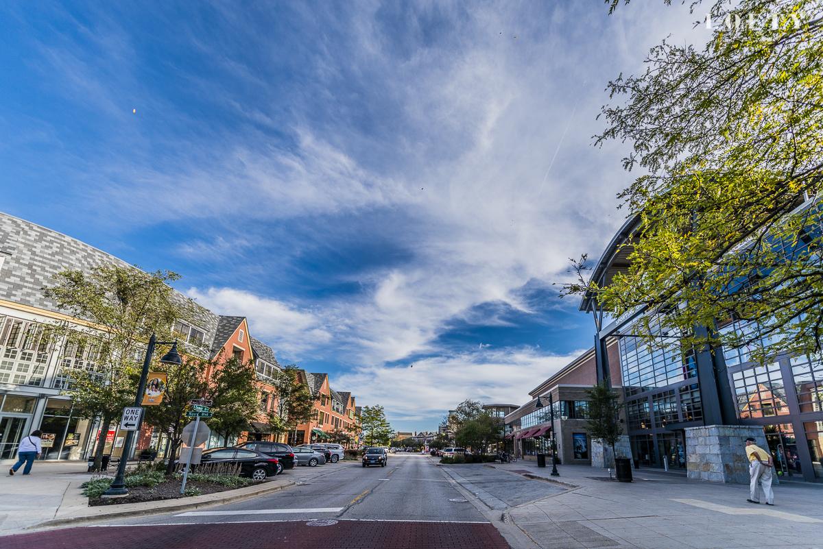 Neighborhood Guide – The Glen
