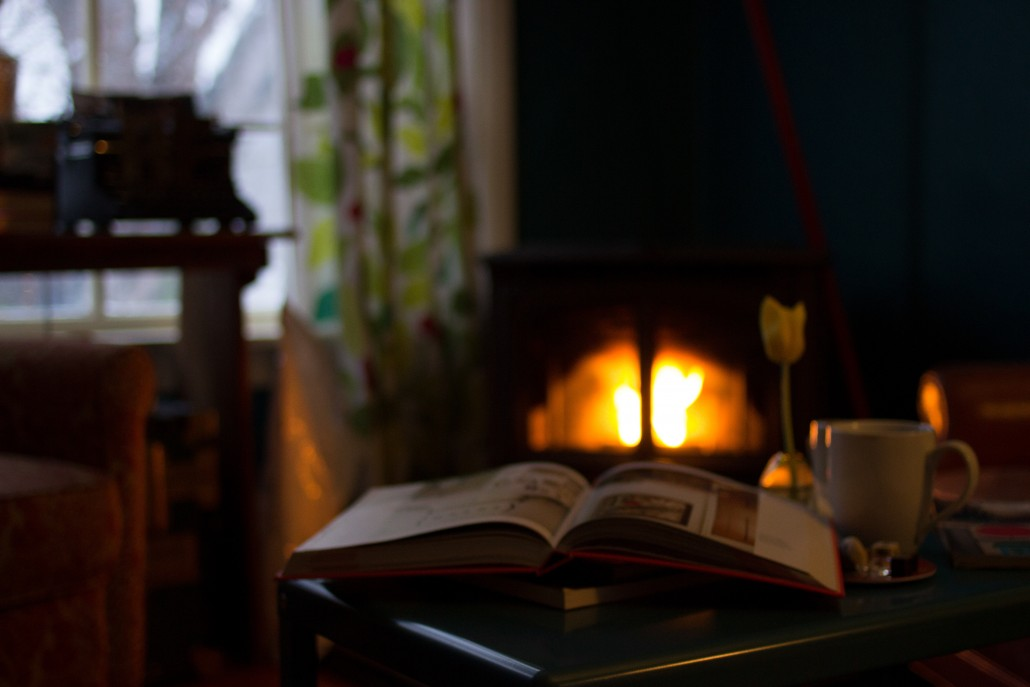 Fireplace Care and Safety in Chicago Rentals | Lofty Real Estate