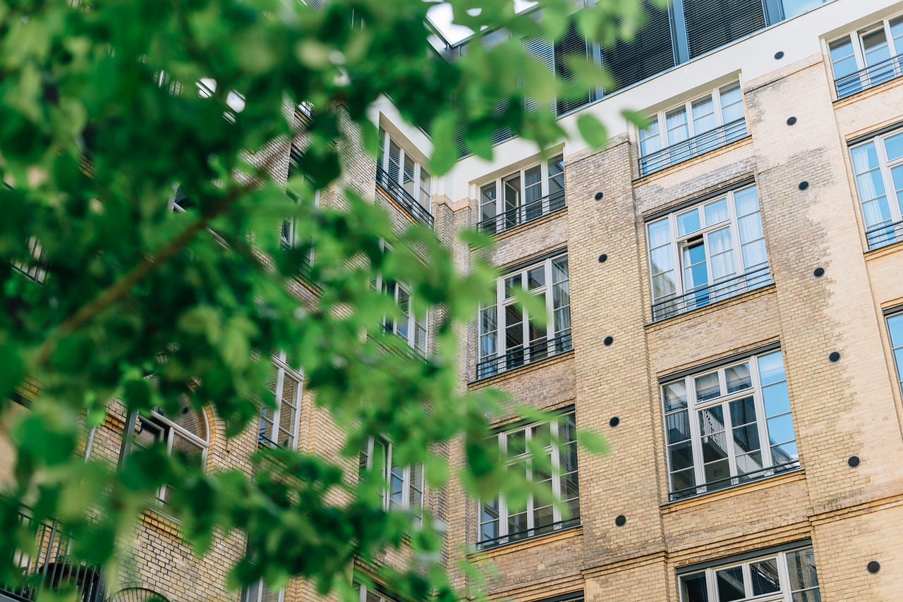 All About Section 8: A Guide for Owners and Renters in Chicago
