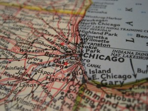 best property management chicago