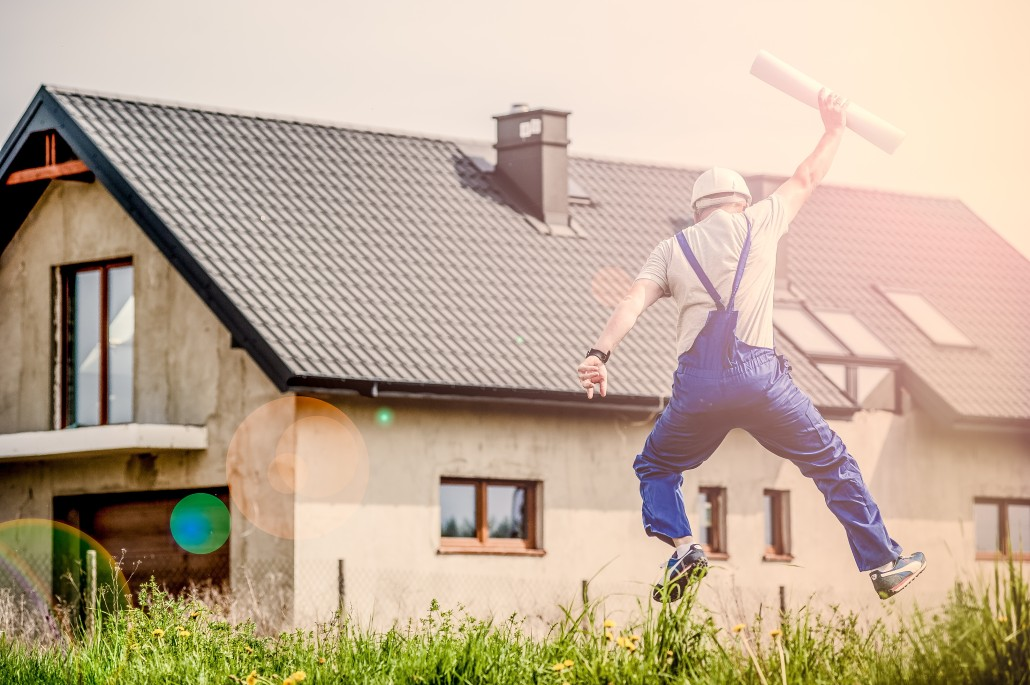 how to be a better real estate agent