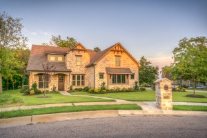 Add value to your house with the least cost from Lofty Real Estate