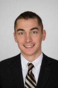 Alex Fraher Lofty Real Estate Broker Chicago IL